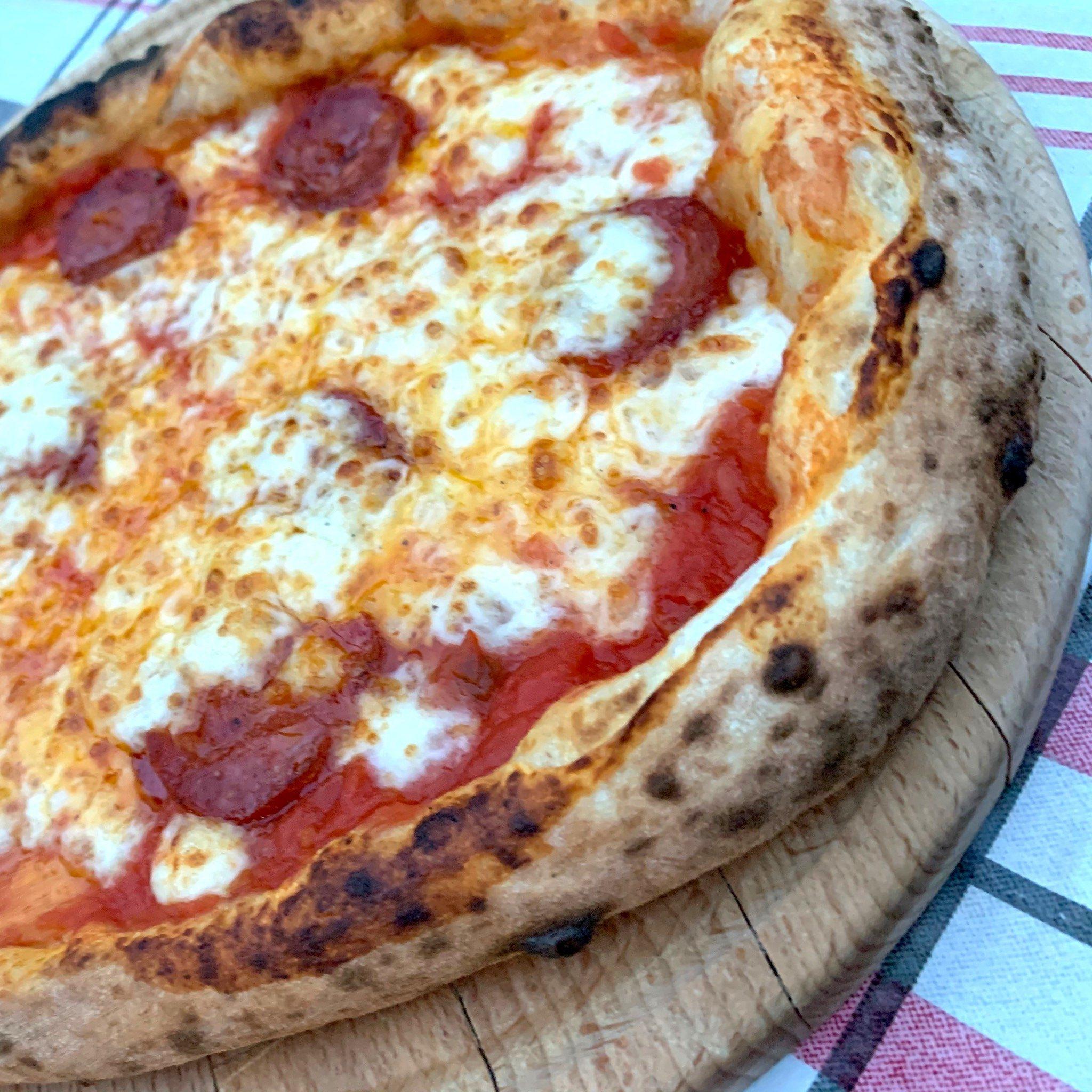 Traditionelles und authentisches Restaurant in Hannover List Pizza vom Italiener